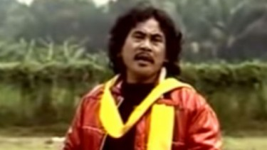 Nostalgia Cinta Sabun Mandi Jaja Miharja, Apaan Tuh?
