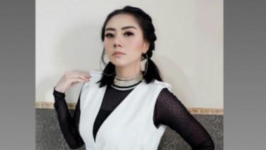 'Trio Macan' Formasi Awal, Begini Kabar Si Seksi Mantan Vicky Prasetyo