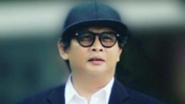 Kang Uci Peran Pak RT 'Awas Ada Sule' Meninggal Dunia!