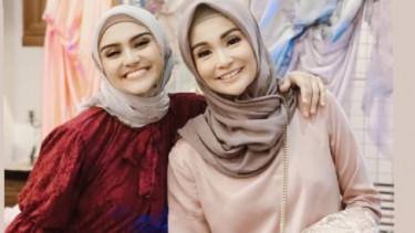 Cerita Soraya Larasati Jadi Korban Begal Payudara, Fairuz Prihatin