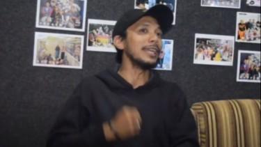 Penyesalan Norman Kamaru, Setelah Video Chaiya Chaiya Pernah Viral
