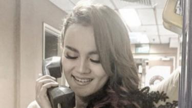 Jamila Putri Endorse Akun Penipuan, hingga Video Lama Ayu Ting Ting