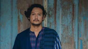 Kasus Narkoba, Aktor DS Ditangkap Polisi