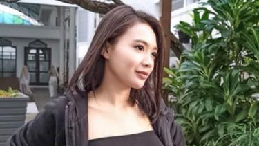 Pengakuan Kiki Farrel Bikin Heboh Jika Komentarnya Dibalas Wika Salim