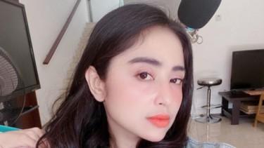 Pengakuan Mengejutkan Dewi Perssik soal Lesti Kejora & Rizky Billar!