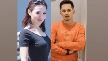 Saling Balas Komentar, Wika Salim & Kiki Farrel Ada Hubungan Spesial?