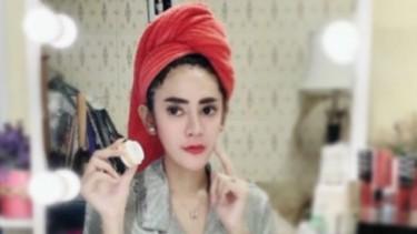 Vernita Syabilla Ternyata Dipesan Pria Pengusaha Lokal Lampung