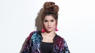 Dikabarkan Dekat dengan Ridho DA, Anita Kaif Bikin Masalah