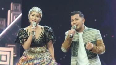 Merinding, Lagu-lagu Didi Kempot Muncul di Panggung KDI