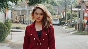 Siti Badriah Hamil Setelah 2 Tahun Menanti, Krisjiana: Kaya Mimpi