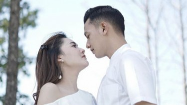 Dikabarkan Selingkuh, ini Pengakuan Eks Istri Dory Harsa Bikin Kaget!