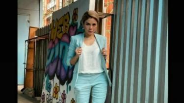 Nikita Mirzani Kasihan dengan Dinar Candy, Cuma Bisa Bantu Ini