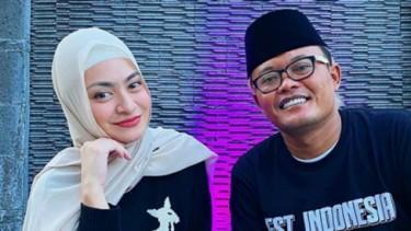 Pacari Nathalie Hoscler, Anak Sule: Sejujurnya Dalam Hati Gak Setuju!