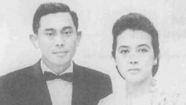 Pernyataan Mengejutkan Indra Bekti dan Foto Jenderal Ahmad Yani