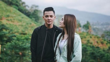 Ulang Tahun Pernikahan, Pernyataan Nella Kharisma Ini Jadi Sorotan