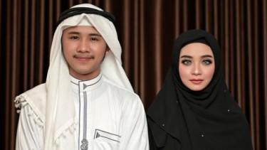 Ega Noviantika Manfaatkan Media Sosial, Jualan Baju Muslim