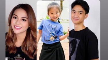 6 Anak Artis yang Tajir Melintir, Hartanya Bikin Geleng-Geleng