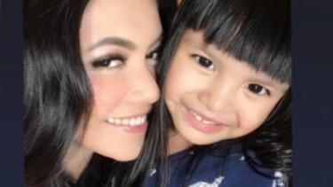 Denada dan Aisha