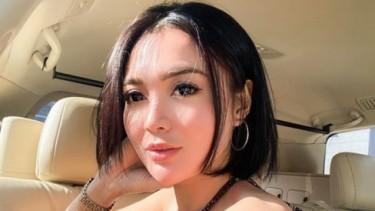 Menguak Fakta Pacar Wika Salim, Bekas Biduan Seksi Bebizy?