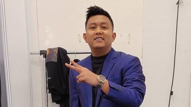 Denny Caknan Bertemu Erick Thohir, Dapat Dukungan Netizen Tahun 2024