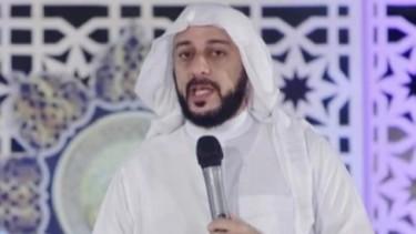 Pedangdut Turut Berduka atas Meninggalnya Syekh Ali Jaber