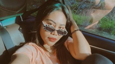 Fans Tak Sabar Tonton Evi Masamba Hebohkan Kangen Joget