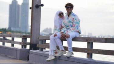 Heboh! Ramzi & Inul Udah Kantongi Tanggal Pernikahan Billar & Lesti