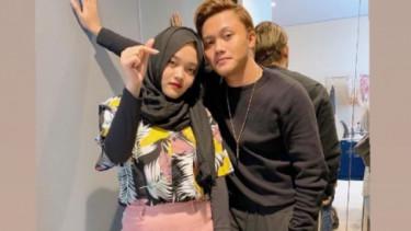 Mengejutkan! Putri Delina Bongkar Tabiat Asli Rizky Febian & Rizwan