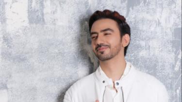 Reza Zakarya Tolak Kata Menyerah: Mimpi Saya Masih Menggunung