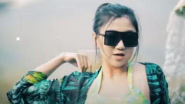 Lirik Lagu Jatah Mantan - Puffy Jengki x Dev Kamaco & Boli