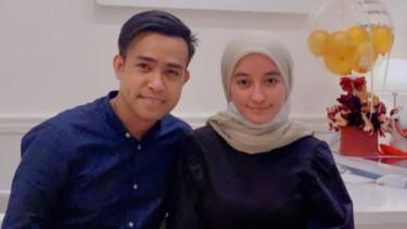 Istri Cantik Fildan DA Bersama Selfi LIDA: Jadilah Wanita yang Mahal