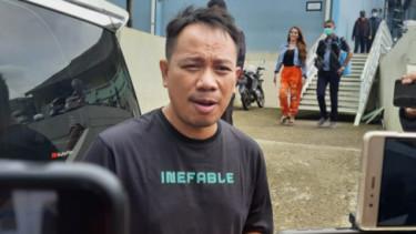 Waduh, Vicky Prasetyo Girang Dengar Zaskia Gotik & Suami Pisah Ranjang
