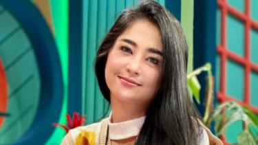 Ngaku Kembar, Ini Doa Dewi Perssik untuk Jessica Iskandar Jadi Sorotan