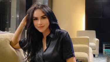5 Artis Dangdut yang Dijuluki Hot Moms