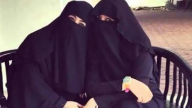 Innalillahi, Soraya Abdullah Dikabarkan Meninggal Dunia
