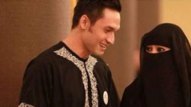 Indra Bruggman Buka Suara Soal Meninggalnya Soraya Abdullah
