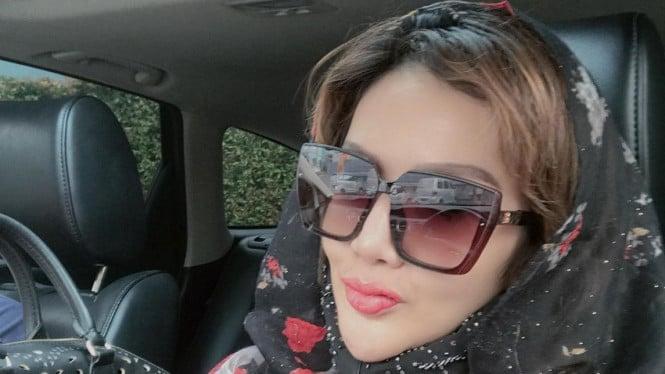 Geger! Barbie Kumalasari Ngaku Habis Miliaran Beli Pulau di Lombok