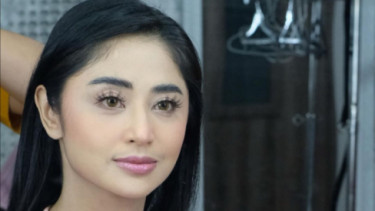 Innalillahi, Kabar Duka Datang dari Kareena Kapoor Artis Bolywood