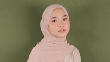 Miris! Tampilan Terbaru Nissa Sabyan Bikin Cemas: Kurusan ya?
