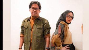 Kepergok Saling Bukber, Nissa & Ayus Sabyan Mulai Go Publik?