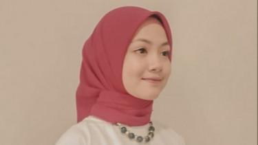 Kata Fans Soal Rilisnya Single 'Taaruf' Milik Eva Yolanda