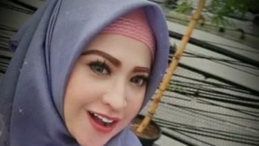 Keren! Single 'Kau Berbisa' Wirdha Sylvina Bertengger di Top Chart