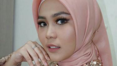 Doa Selfi Yamma untuk Soimah Bikin Kaget