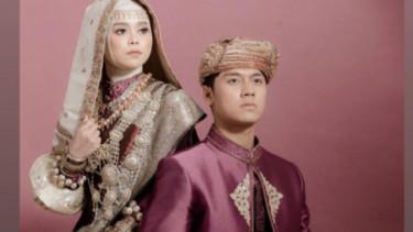 Pernikahan Tertunda Lesti-Billar, hingga Istri Aldi Taher Ngamuk