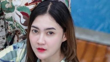 Lirik Lagu Lanange Jagat - Nella Kharisma