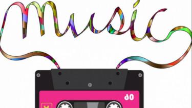 Deretan Lagu Dangdut Terbaru Enak Didengar Bikin Heboh