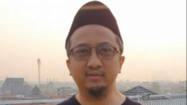 Kondisi Ustadz Yusuf Mansur Terkini