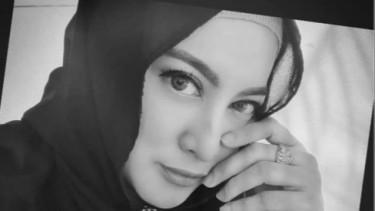 Innalillahi Jane Shalimar Meninggal Dunia Sampai Agama yang Dianut