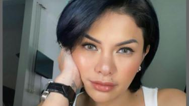 Nikita Mirzani Sindir Pedas, Pakai Dewi Perssik Gak Pernah Bagus