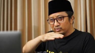 Kabar Terbaru Ustadz Yusuf Mansur